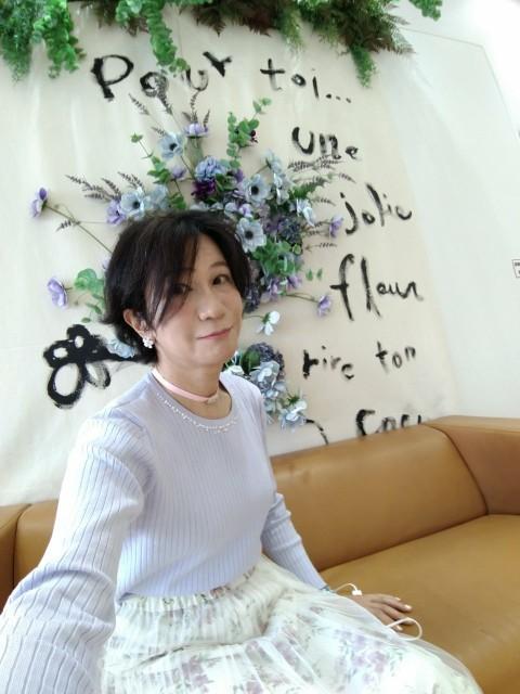 f:id:hikarireinagatsuki:20210428183910j:image
