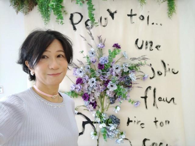 f:id:hikarireinagatsuki:20210428183942j:image