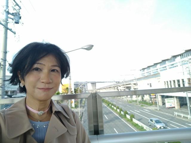 f:id:hikarireinagatsuki:20210428183955j:image