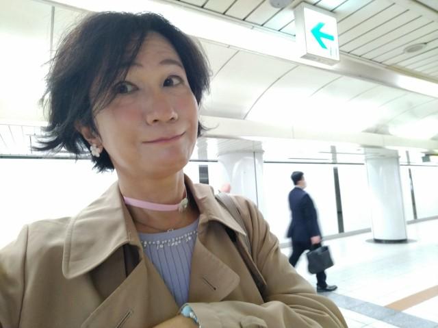 f:id:hikarireinagatsuki:20210428184225j:image