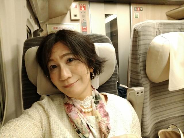 f:id:hikarireinagatsuki:20210430152854j:image