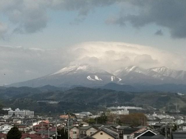 f:id:hikarireinagatsuki:20210430152928j:image