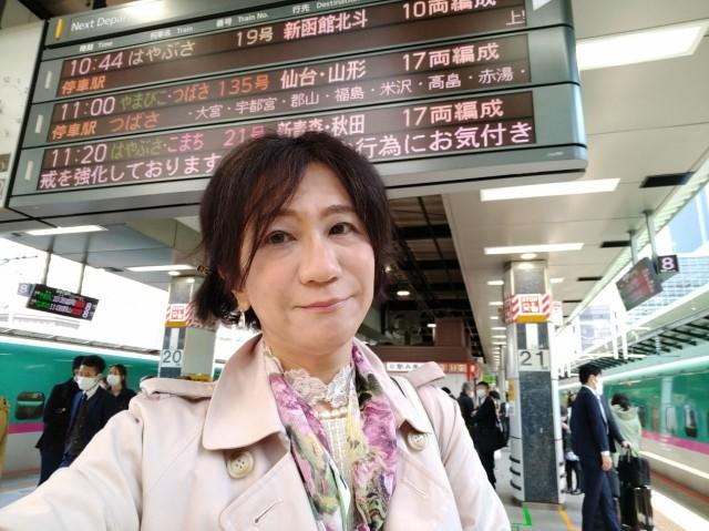 f:id:hikarireinagatsuki:20210430153029j:image