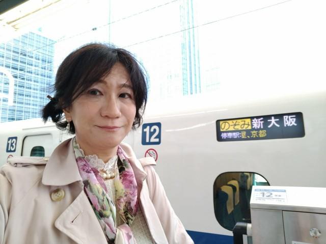 f:id:hikarireinagatsuki:20210430153050j:image