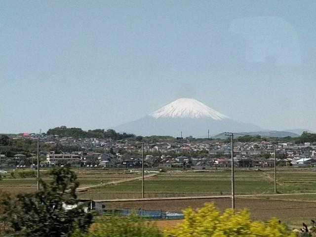 f:id:hikarireinagatsuki:20210430153106j:image