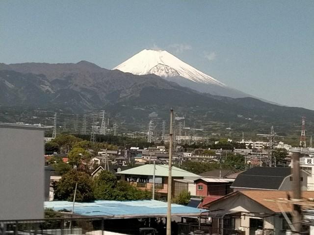 f:id:hikarireinagatsuki:20210430153122j:image