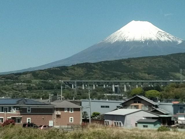 f:id:hikarireinagatsuki:20210430153143j:image