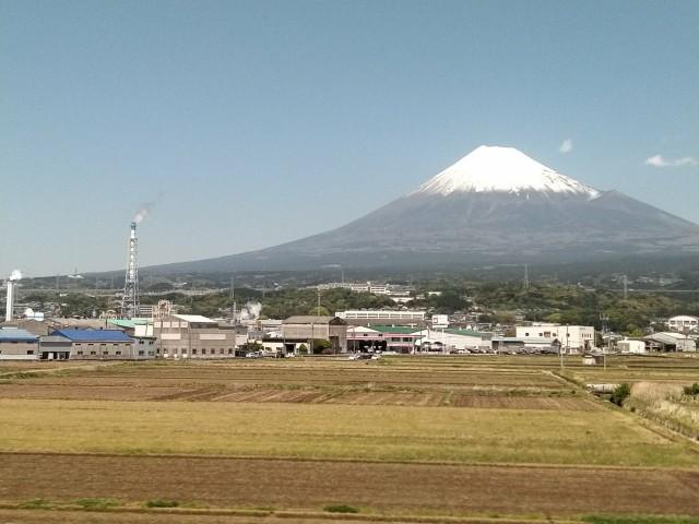 f:id:hikarireinagatsuki:20210430153158j:image
