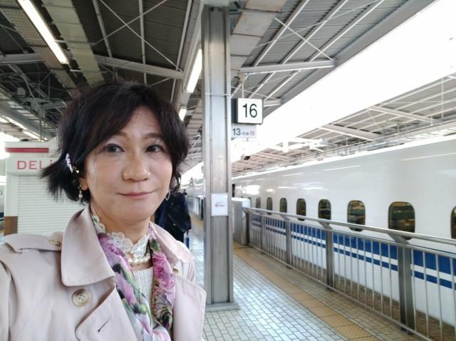 f:id:hikarireinagatsuki:20210430153215j:image