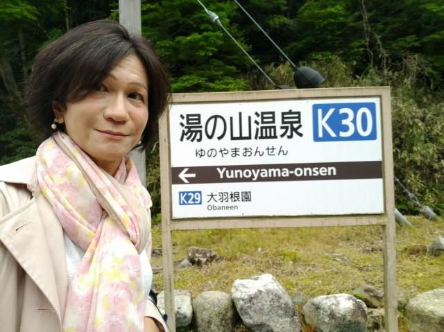 f:id:hikarireinagatsuki:20210505094735j:image