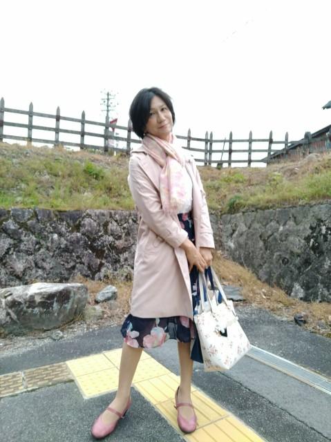 f:id:hikarireinagatsuki:20210505094838j:image