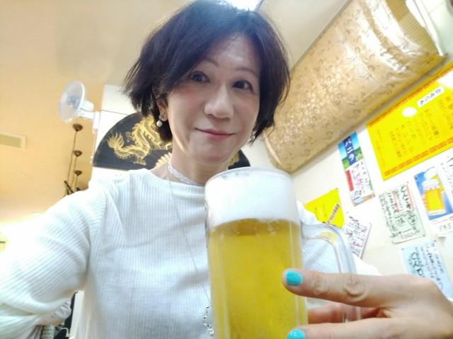 f:id:hikarireinagatsuki:20210505095017j:image
