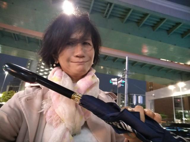 f:id:hikarireinagatsuki:20210505095428j:image