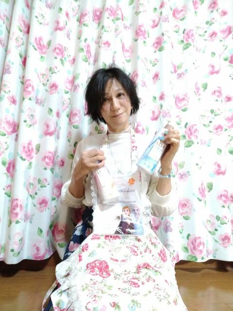 f:id:hikarireinagatsuki:20210505095508j:image