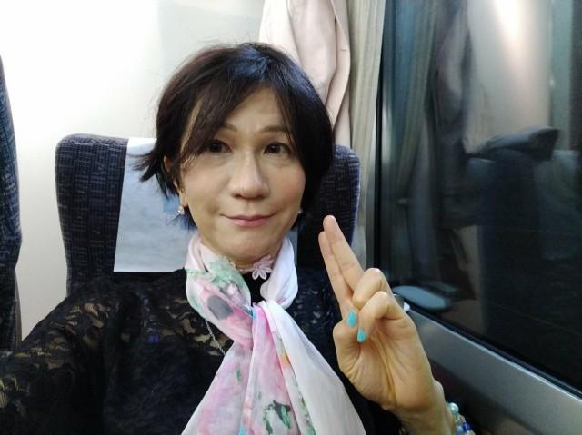 f:id:hikarireinagatsuki:20210506143723j:image