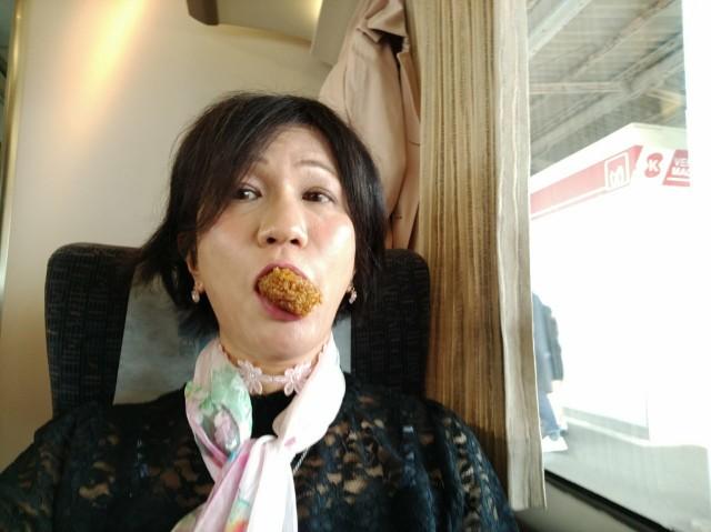 f:id:hikarireinagatsuki:20210506143739j:image
