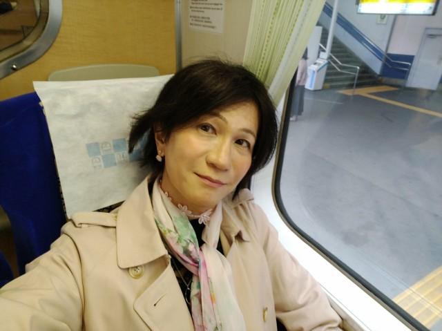f:id:hikarireinagatsuki:20210506143857j:image