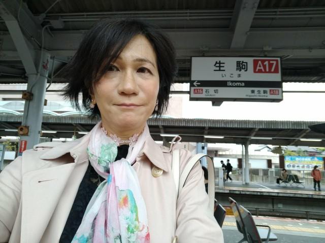 f:id:hikarireinagatsuki:20210506143944j:image