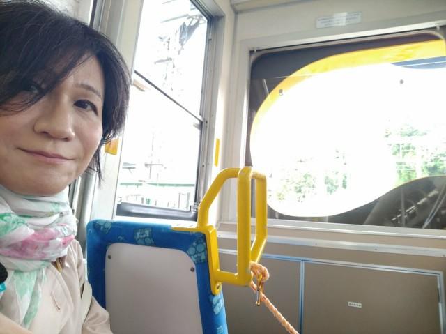 f:id:hikarireinagatsuki:20210506144021j:image