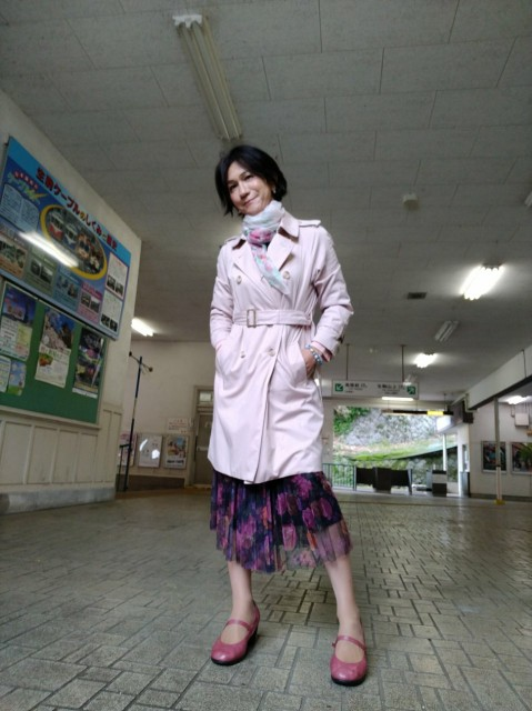 f:id:hikarireinagatsuki:20210507145700j:image
