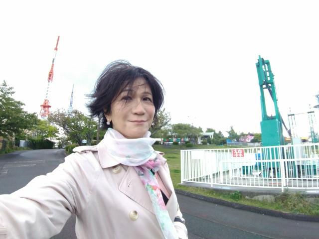 f:id:hikarireinagatsuki:20210507150031j:image