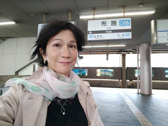 f:id:hikarireinagatsuki:20210507174728j:image
