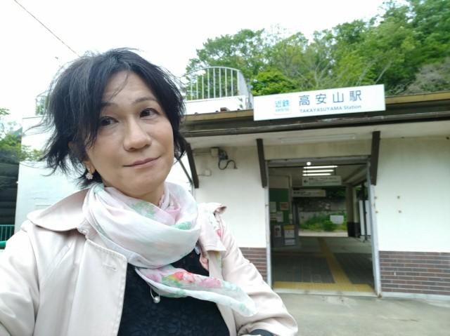 f:id:hikarireinagatsuki:20210507175125j:image
