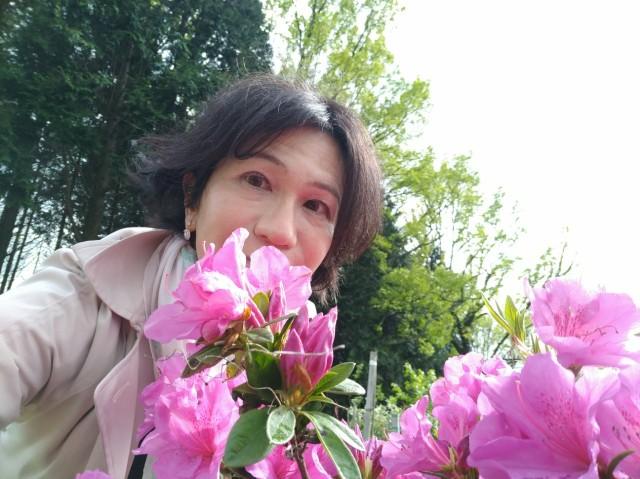 f:id:hikarireinagatsuki:20210507175142j:image