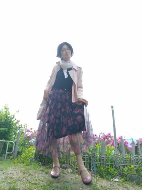 f:id:hikarireinagatsuki:20210507175209j:image