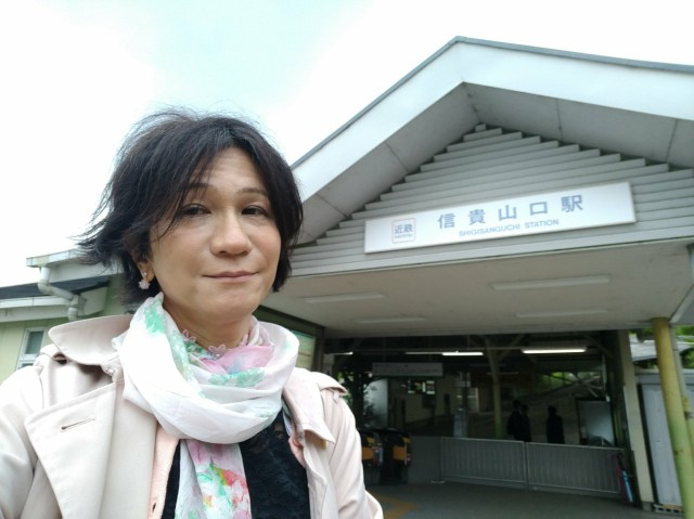 f:id:hikarireinagatsuki:20210507175331j:image