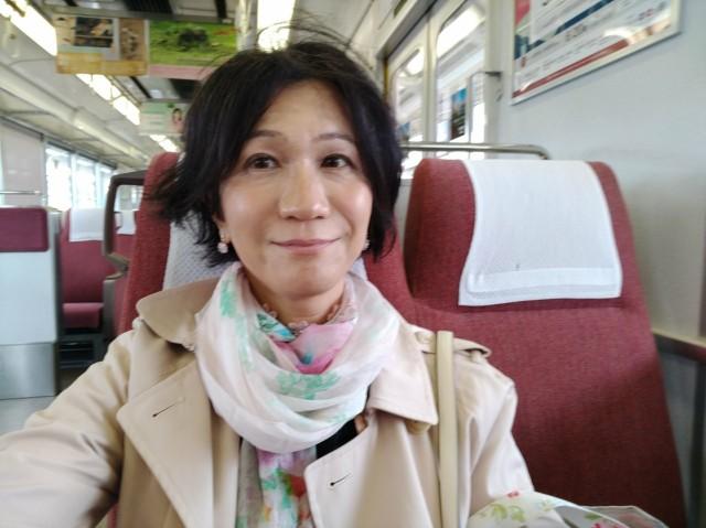 f:id:hikarireinagatsuki:20210507175351j:image