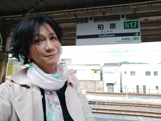 f:id:hikarireinagatsuki:20210507175501j:image