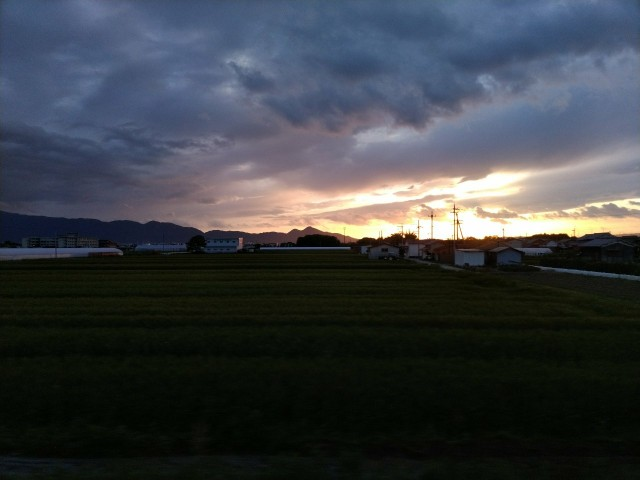 f:id:hikarireinagatsuki:20210507175727j:image