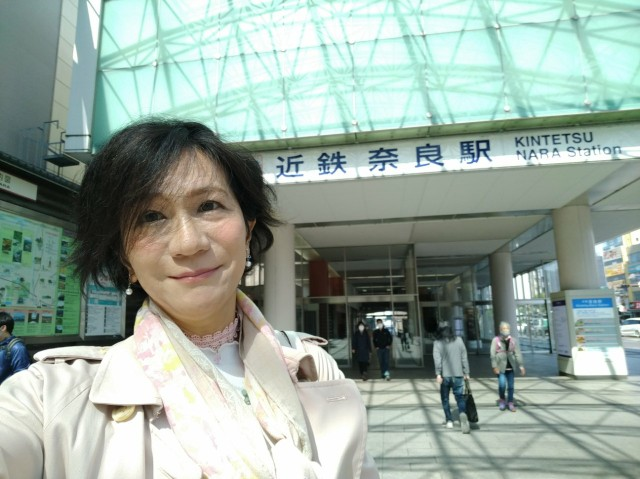 f:id:hikarireinagatsuki:20210507180057j:image