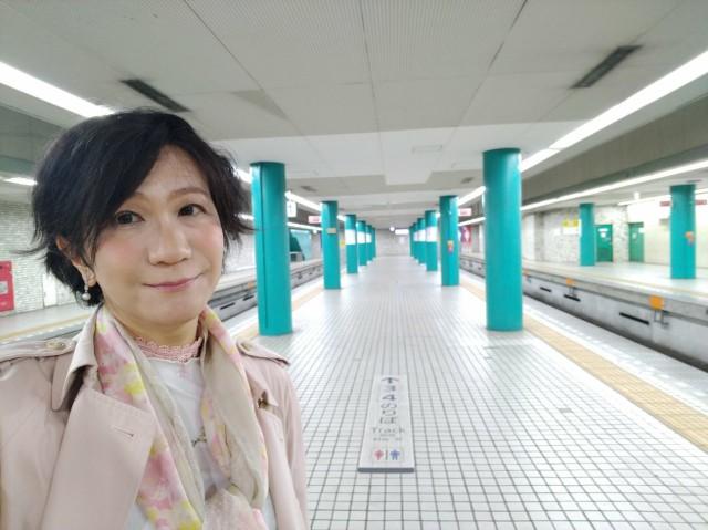 f:id:hikarireinagatsuki:20210507180348j:image