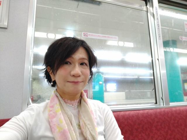 f:id:hikarireinagatsuki:20210507180422j:image