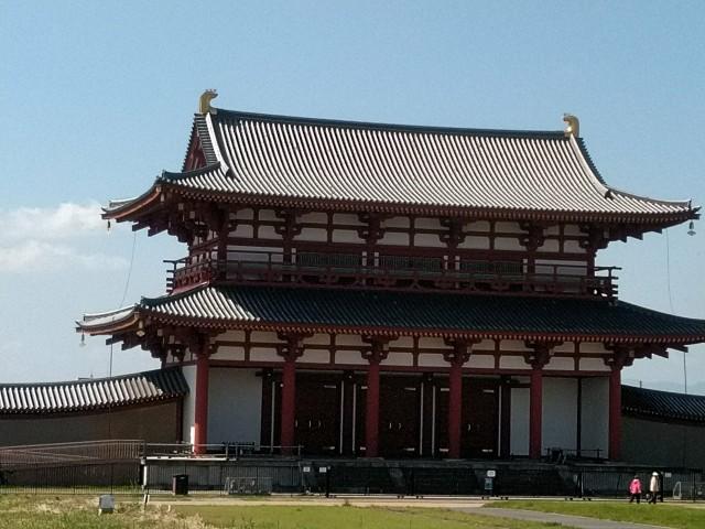 f:id:hikarireinagatsuki:20210507180507j:image