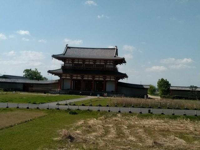 f:id:hikarireinagatsuki:20210507180521j:image