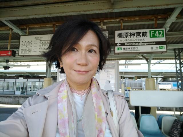f:id:hikarireinagatsuki:20210507180708j:image