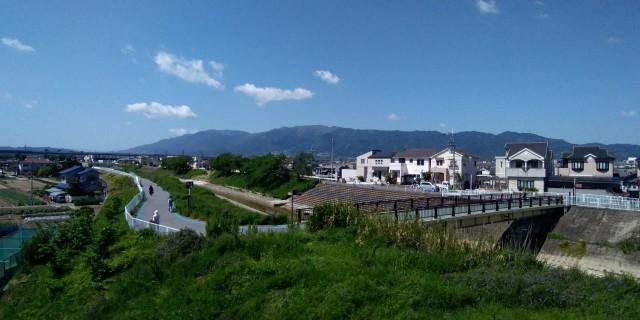 f:id:hikarireinagatsuki:20210507180725j:image