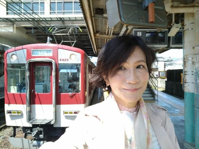 f:id:hikarireinagatsuki:20210507180742j:image