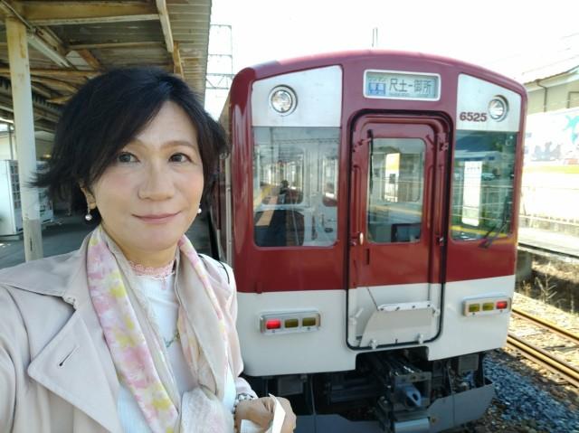 f:id:hikarireinagatsuki:20210507180836j:image