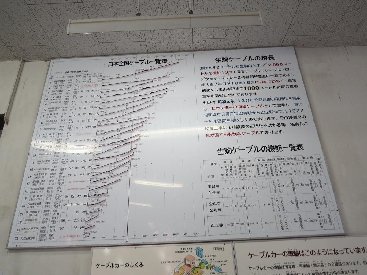 f:id:hikarireinagatsuki:20210507201643j:plain