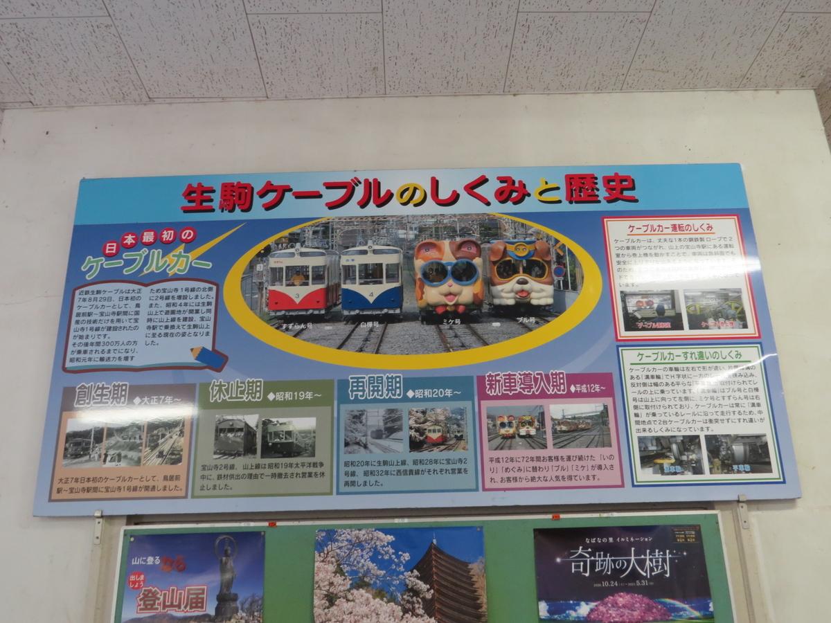 f:id:hikarireinagatsuki:20210507201847j:plain
