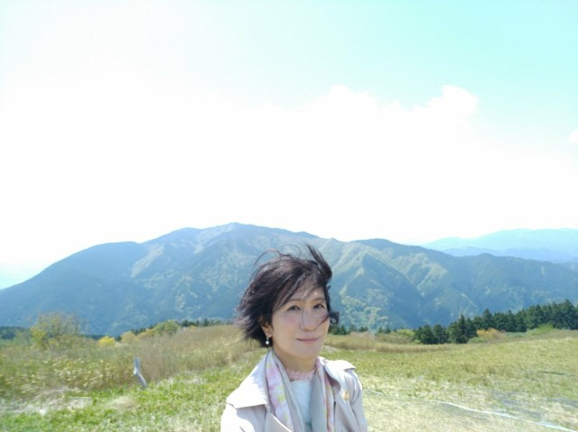 f:id:hikarireinagatsuki:20210508143942j:image