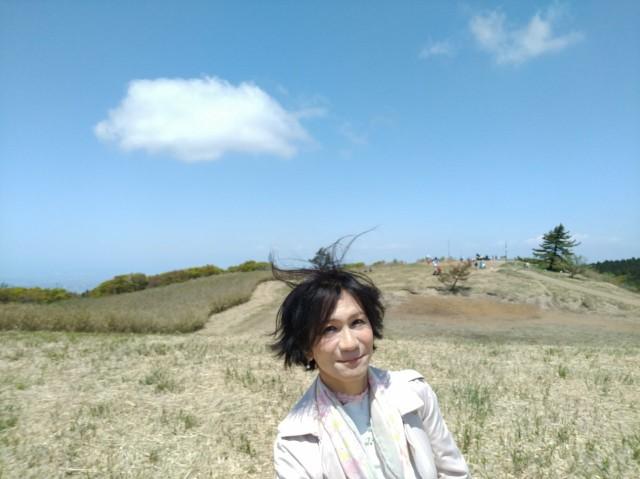 f:id:hikarireinagatsuki:20210508144025j:image