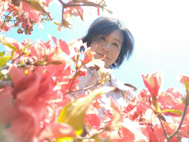 f:id:hikarireinagatsuki:20210508151813j:image