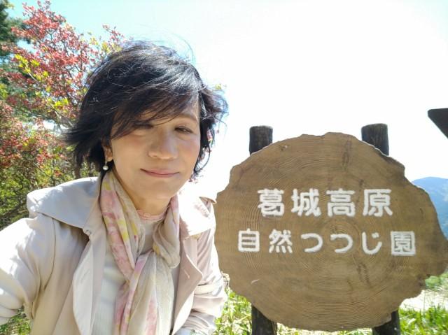 f:id:hikarireinagatsuki:20210508151900j:image