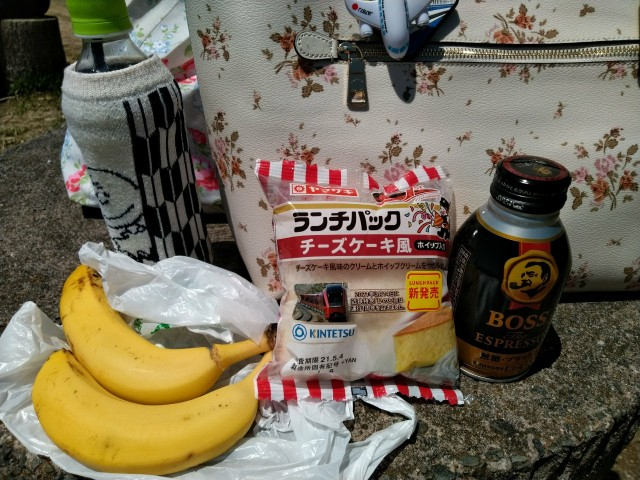 f:id:hikarireinagatsuki:20210508151918j:image
