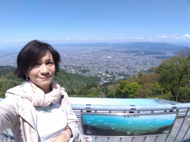 f:id:hikarireinagatsuki:20210508152132j:image